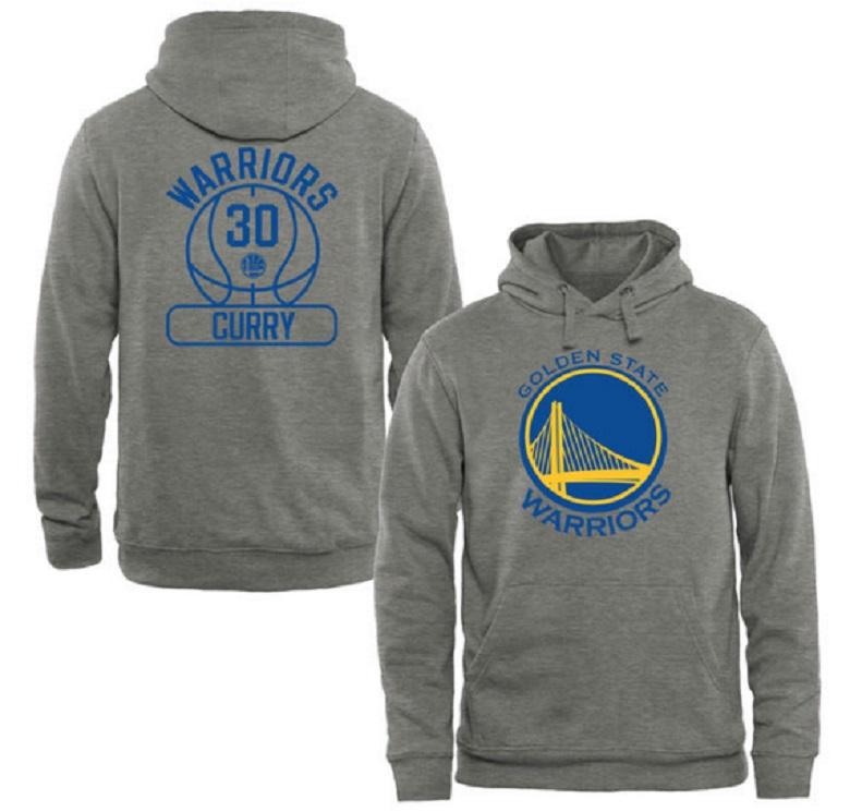 warriors nba playoffs 2016 gear hoodies