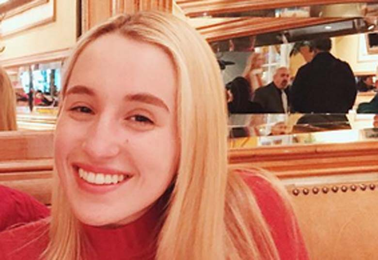 Harley Quinn Smith 5 Fast Facts You Need To Know Heavy Com
