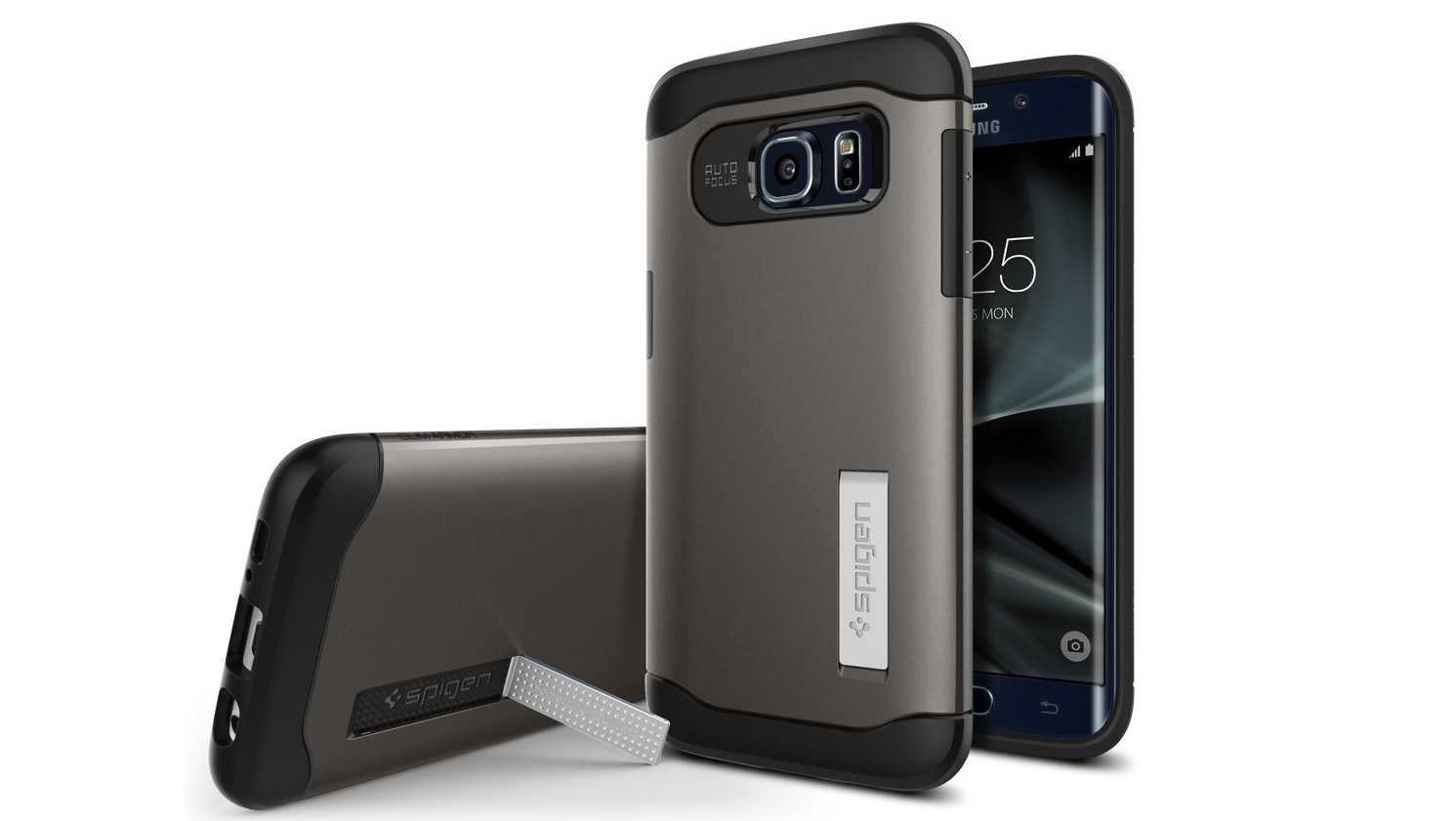 Top 10 Best New Samsung Galaxy S7 Cases Heavy Com