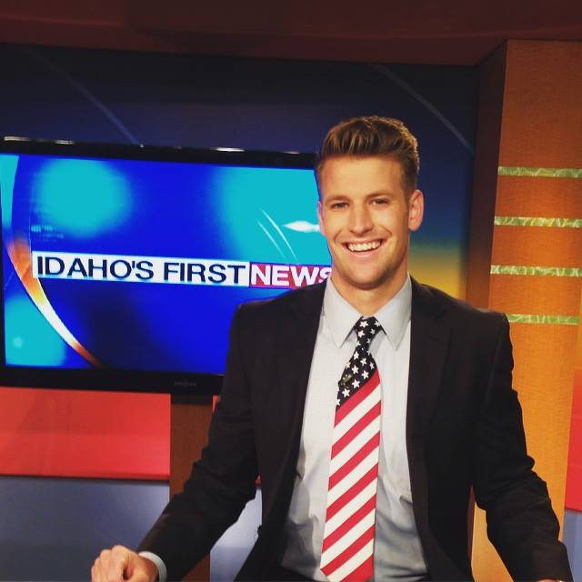 Jack Holland, Jack Holland KMVT, Jack Holland rape, Jack Holland idaho meteorologist rape, jack holland idaho weatherman rape