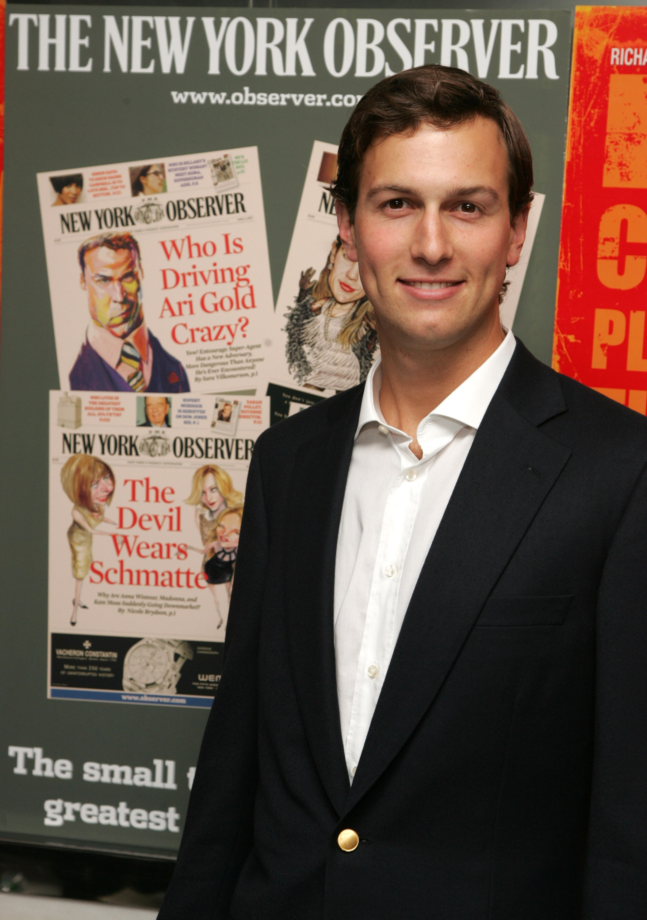 jared kushner, ivanka trump husband jared kushner, donald trump jared kushner