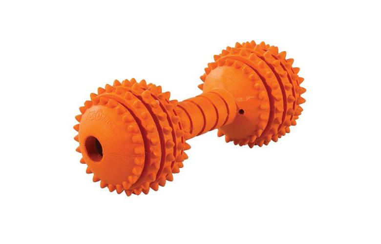 jouets pour chiens durables, jouets pour chiens difficiles, jouets pour chiens indestructibles
