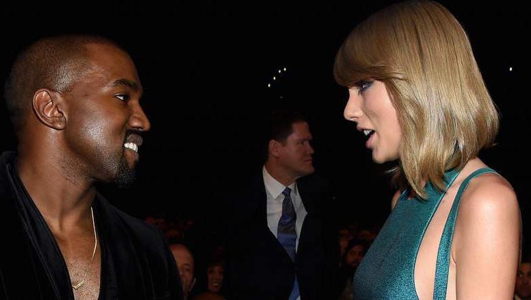 Kanye West Taylor Swift, Taylor Swift Songs, Kanye West Yeezus, Kanye West Album, Life of Pablo, Kanye West Clothing Line, Kanye West Taylor Swift Lyrics, kim kardashian, taylor swift, kanye west, kim kardashian and kanye west, kim kardashian west, kanye west taylor swift, kanye west taylor swift phone call, kanye west taylor swift call, kanye west famous, taylor swift kanye west phone call, kim kardashian snapchat, snapchat taylor swift