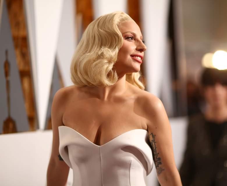 Lady Gaga, Lady Gaga A Star Is Born, Lady Gaga Oscars
