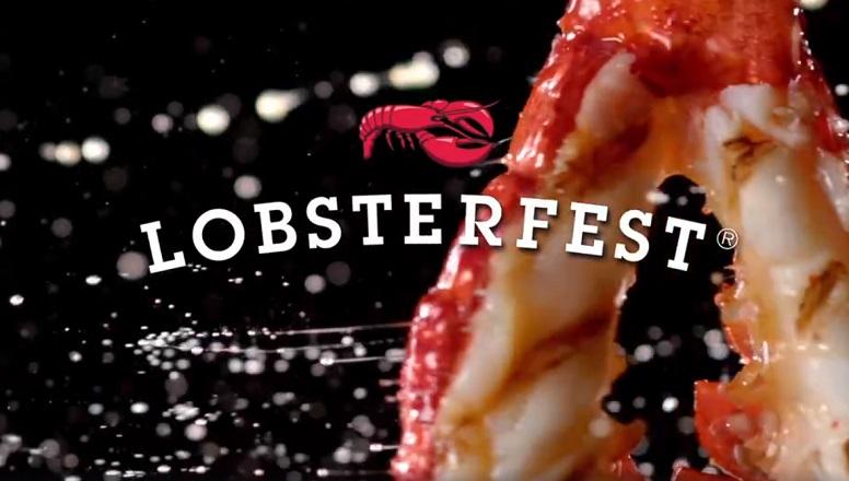 Red Lobster, Red Lobster Lobsterfest, #Lobsterfest, Red Lobster Menu, Red Lobster Lobsterfest Dates, Red Lobster 2016, Red Lobster Lobsterfest Prices, Red Lobster Lobsterfest 2016