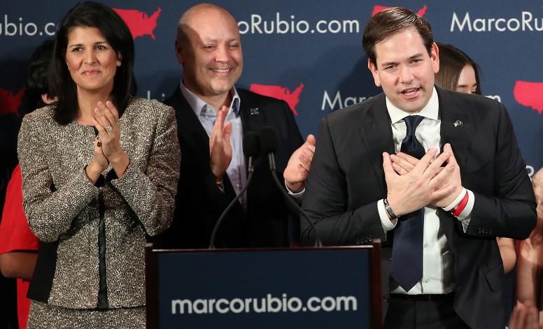 Marco Rubio Religion, Marco Rubio Faith, What is Marco Rubio's religion