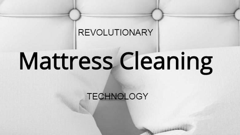 mattress cleaning, mattress cleaner shark tank