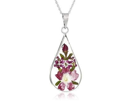 valentines day gifts, valentines day gifts for women, valentines jewelry