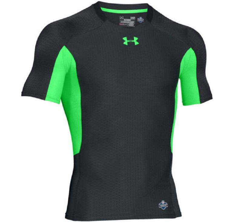 nfl combine 2016 gear shirts buy online