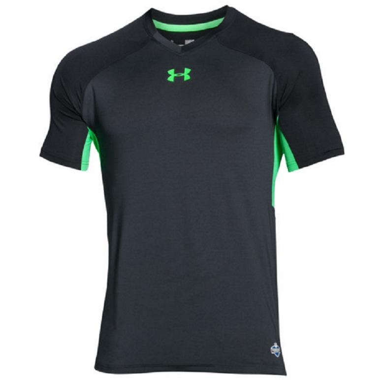 nfl combine 2016 gear apparel buy shirts online