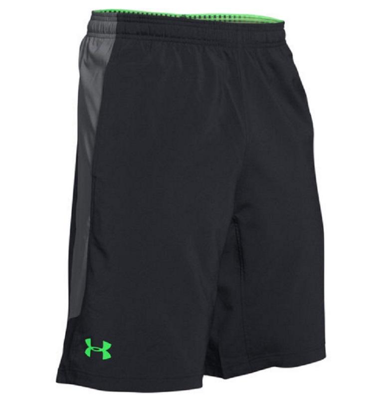 nfl combine 2016 gear shorts