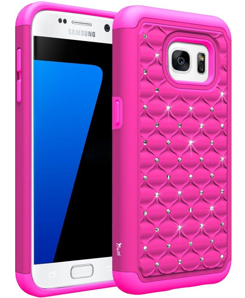 samsung, samsung galaxy s7, s7 cases, s7 case, phone cases, best samsung galaxy s7 cases, s7 phone cases, best s7 cases, samsung phone cases