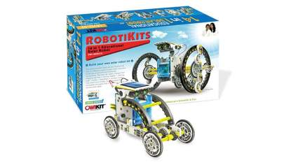 toys for 10 year old boys