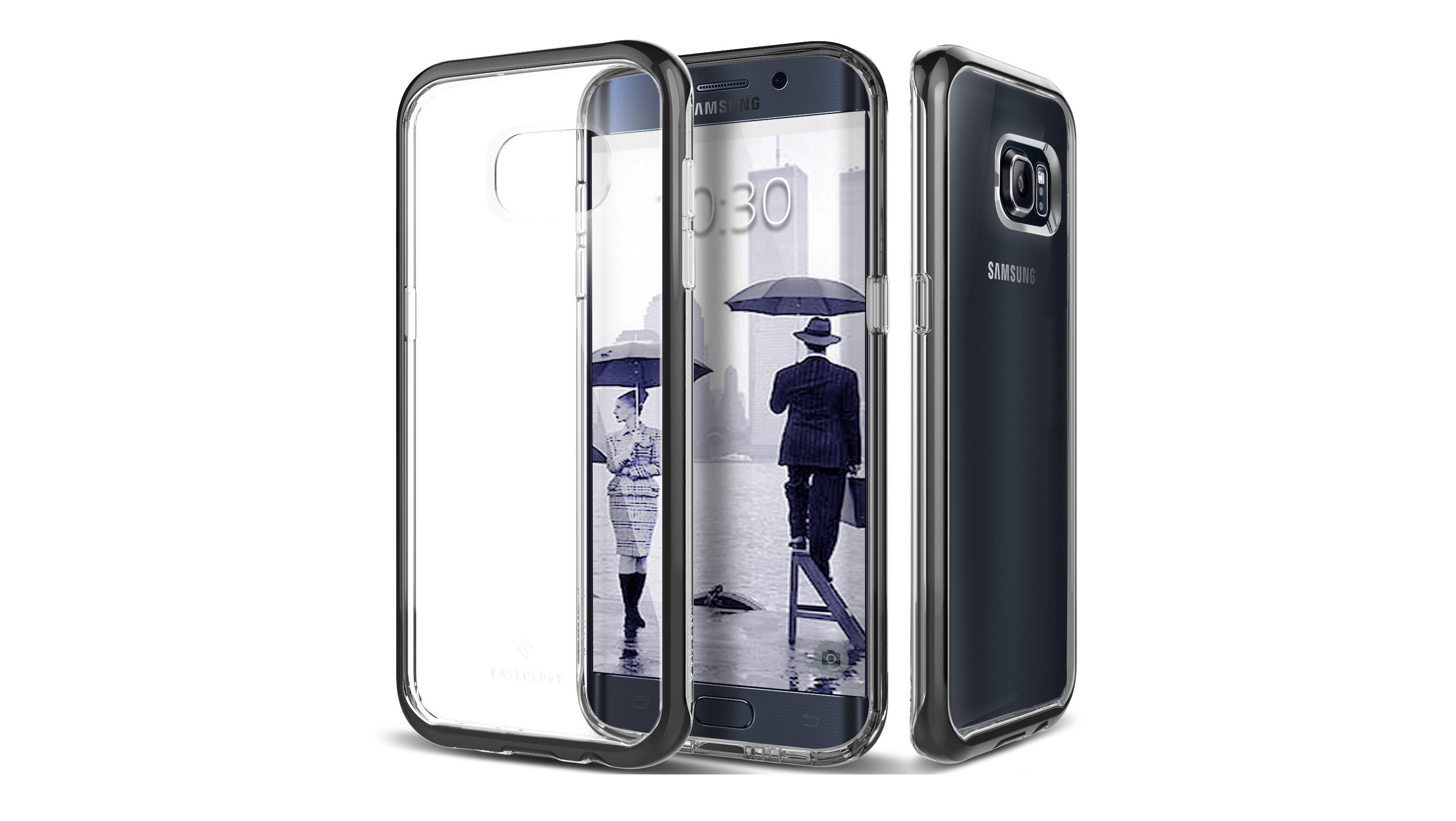 Samsung Galaxy S7 Edge Cases, Samsung Galaxy S7 Edge Case, Galaxy S7 Edge Cases, Galaxy S7 Edge Case, best Samsung Galaxy S7 Edge Cases, best Samsung Galaxy S7 Edge Case, S7 Edge Cases, best S7 Edge Cases, S7 Edge Case, best S7 Edge Case, samsung phone cases, samsung galaxy s7 edge, best phone cases, cool phone cases, cute phone cases