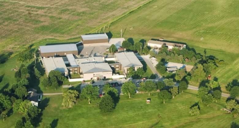 Midwest Academy Lichfield, Midwest WWASPS, WWASP Lichfield