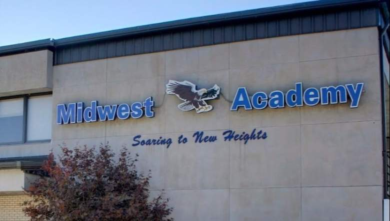Midwest Academy, WWASPS