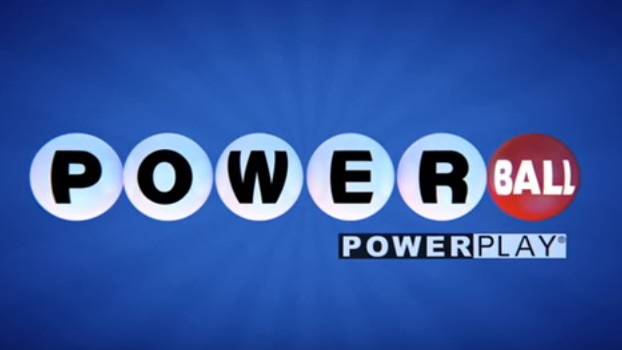 powerball winning numbers may 14