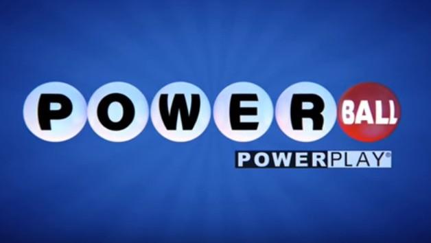 powerball may28