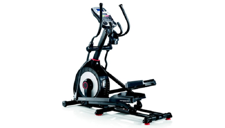 best top elliptical machines for home use