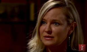 The Young and the Restless spoilers, The Young and the Restless cast, Y&R Spoilers, The Young and the Restless tv show, The Young and the Restless Rumors, The Young and the Restless Recap, The Young and the Restless episode