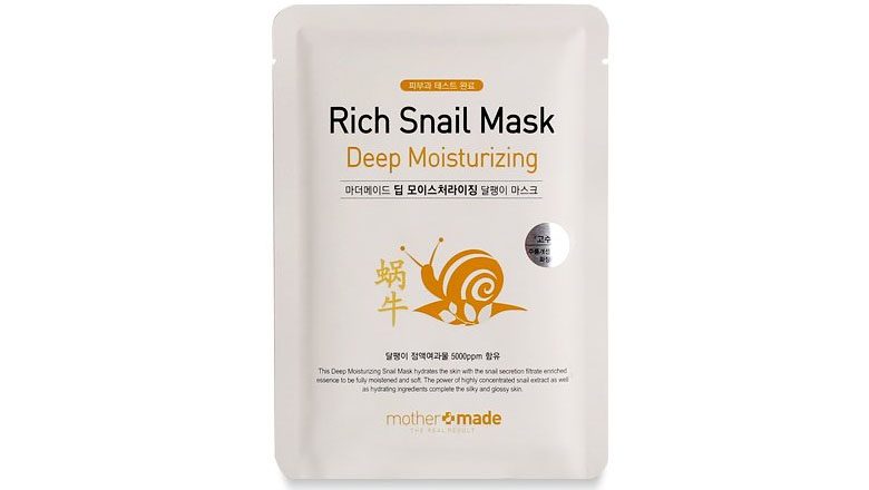 mothermade, mother made, organic, organic skincare, natural skicare, natural sheet mask, sheet mask, korean sheet mask, spa treatment, best face mask, best sheet mask, korean skincare, best korean skincare, moisturizing mask, moisturizing sheet mask, home skincare, at home spa treatment, spa treatment