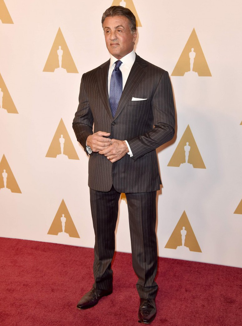 Sylvester Stallone Height, Sylvester Stallone Age, How Tall is Sylvester Stallone, How Old is Sylvester Stallone