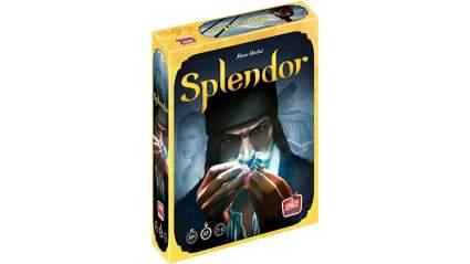 splendor game