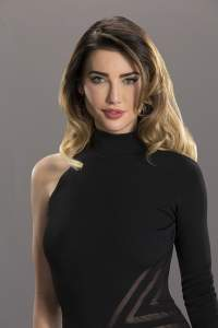 the bold and the beautiful cast, the bold and the beautiful actors, Steffy Forrester photos, jacqueline macinnes wood photos