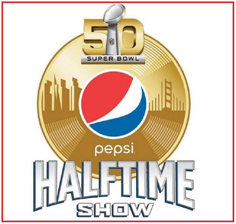Super Bowl 50 Halftime Show, Superbowl 2016 Halftime Show, Whos Performing Super Bowl Halftime Show 2016, Super Bowl Halftime Performers