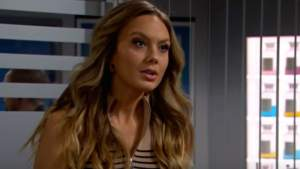 The Young and the Restless spoilers, The Young and the Restless cast, Y&R spoilers, The Young and the Restless rumors, The Young and the Restless recap, The Young and the Restless today, The Young and the Restless tomorrow, The Young and the Restless this week