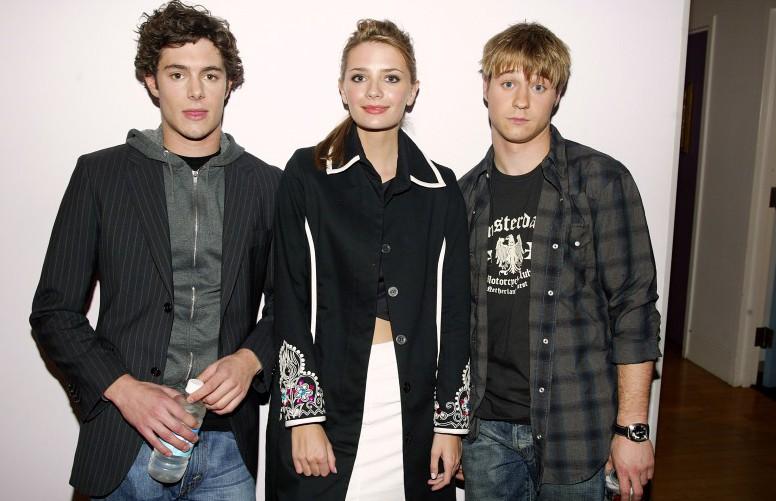 Alex Greenwald, Alex Greenwald Dating Brie Larson, Who is Brie Larson Lating, Brie Larson Boyfriend
