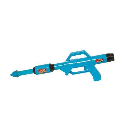 toysmith water bazooka