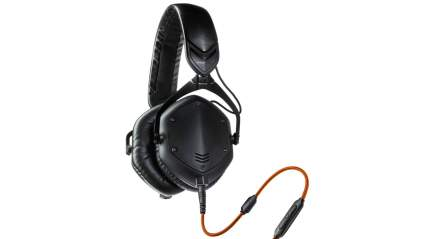 best headphones, headphones, best over ear headphones, over ear headphones, best earphones, studio headphones
