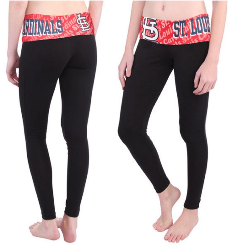 valentines day 2016 sports gifts for her pants