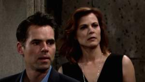 The Young and the Restless spoilers, Y&R spoilers, The Young and the Restless cast, The Young and the Restless rumors, The Young and the Restless recap