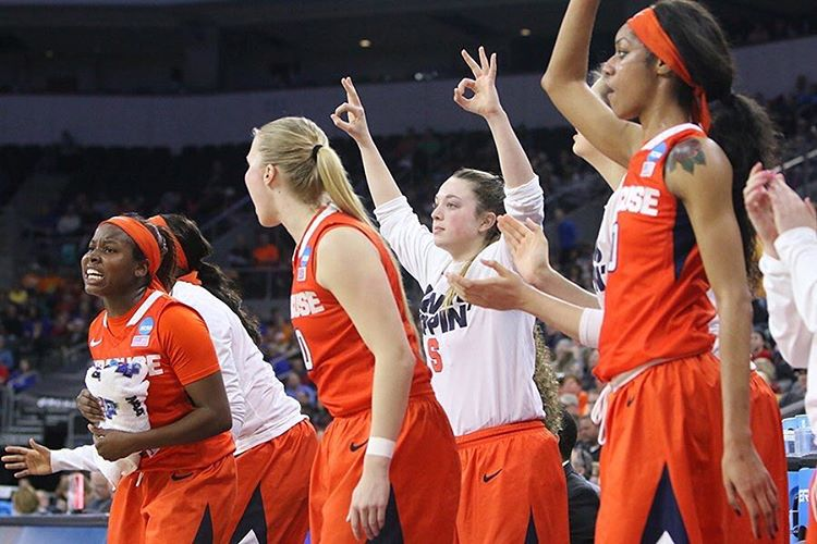 Syracuse, Washington, live stream, Final Four, NCAA Tournament