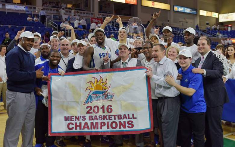 Florida Gulf Coast Fairleigh Dickinson, live stream, First Four, NCAA Tournament