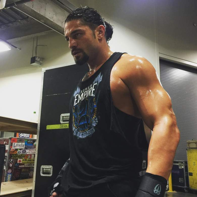 WWE SmackDown spoilers, SmackDown spoilers, SmackDown results