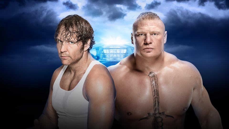 WrestleMania 32, wwe free ppv, wwe free live stream, WWE WrestleMania 32 live stream