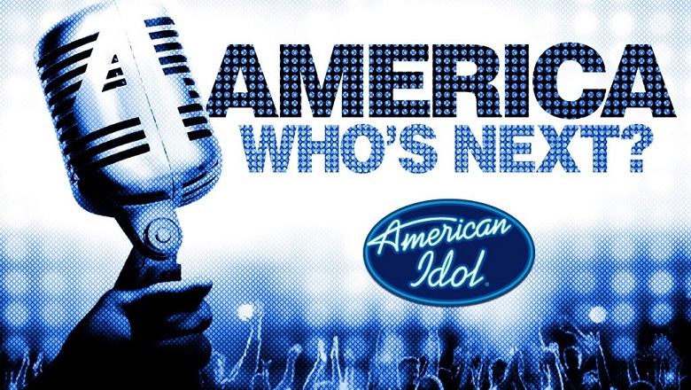 American Idol, American Idol Results 2016, American Idol 2016, American Idol Top 3 Contestants, American Idol 2016 Cast