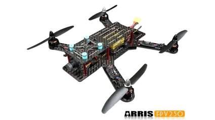 Arris FPV250