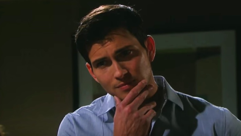 Days of Our Lives spoilers, DOOL spoilers, Days of Our Lives cast, Days of Our Lives recap, Days of Our Lives this week