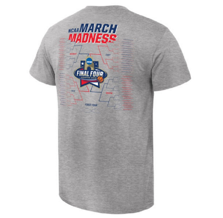 march madness 2016 gear shirts