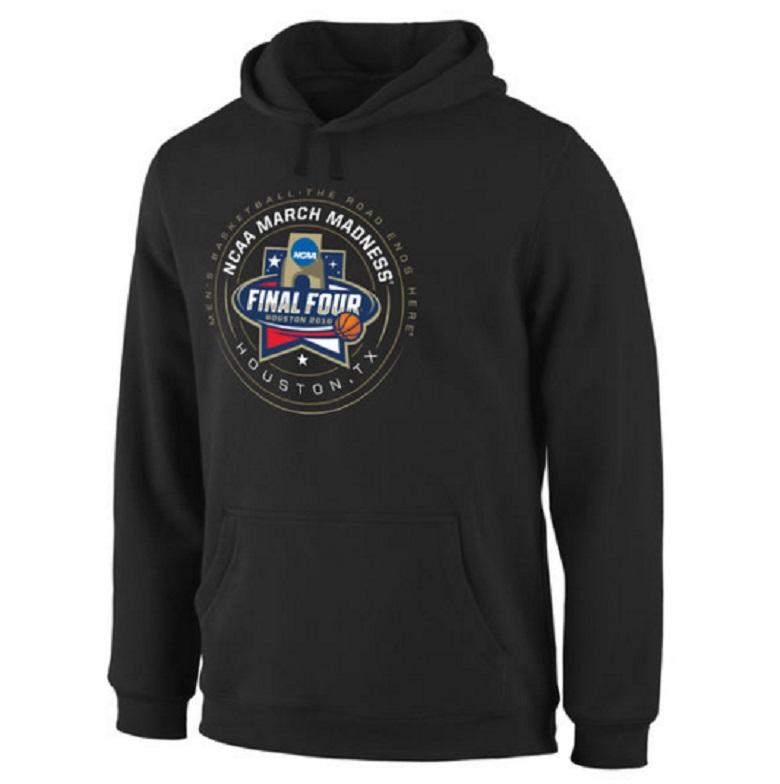 ncaa tournament 2016 apparel hoodies