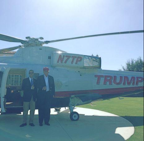Corey Lewandowski Trump, Donald Trump campaign manager, Donald Trump Lewandowski