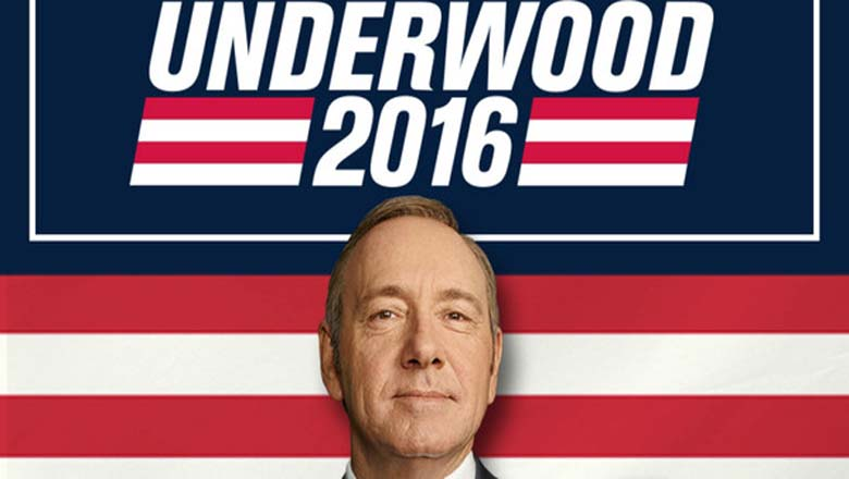what time does house of cards season 4 come out, house of cards season 4 premiere date, house of cards season four