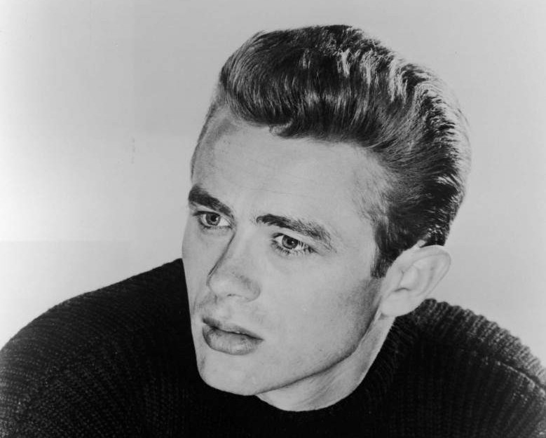 Marlon Brando & James Dean, Marlon Brando & James Dean Gay Lover, Marlon Brando & James Dean Sexual Relationship