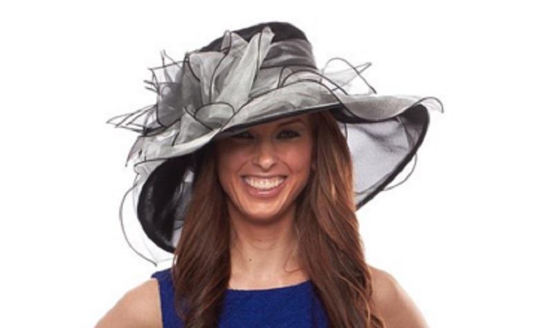 kentucky derby 2016 gear hats