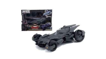 batmobile kit