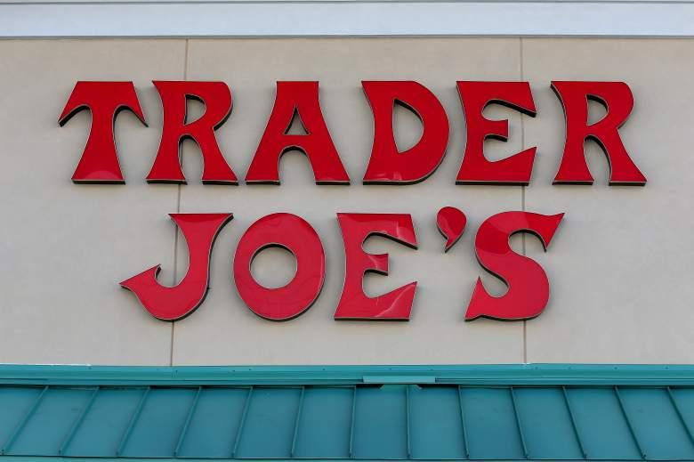 trader joe's closing